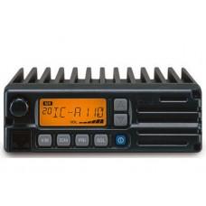 Icom A110 25B model 760 channels 118-136.975MHz base station